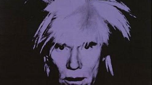 Warhol sale confirms contemporary art market