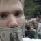 Wall Street feels Occupied