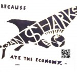 Loan Sharks Ate The Economy