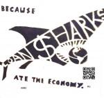 Loan Sharks Ate The Economy