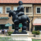Botero and Aweful Public use of Art