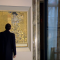 How Pricey Art Earns Its Value