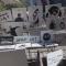 Banksy NYC Street Art Turns To Main Street