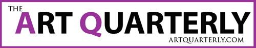 The Art Quarterly: Art News People