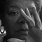 A Maya Angelou Morning – I AM