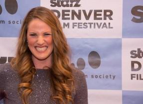 Denver Film Festival Languishes at 37